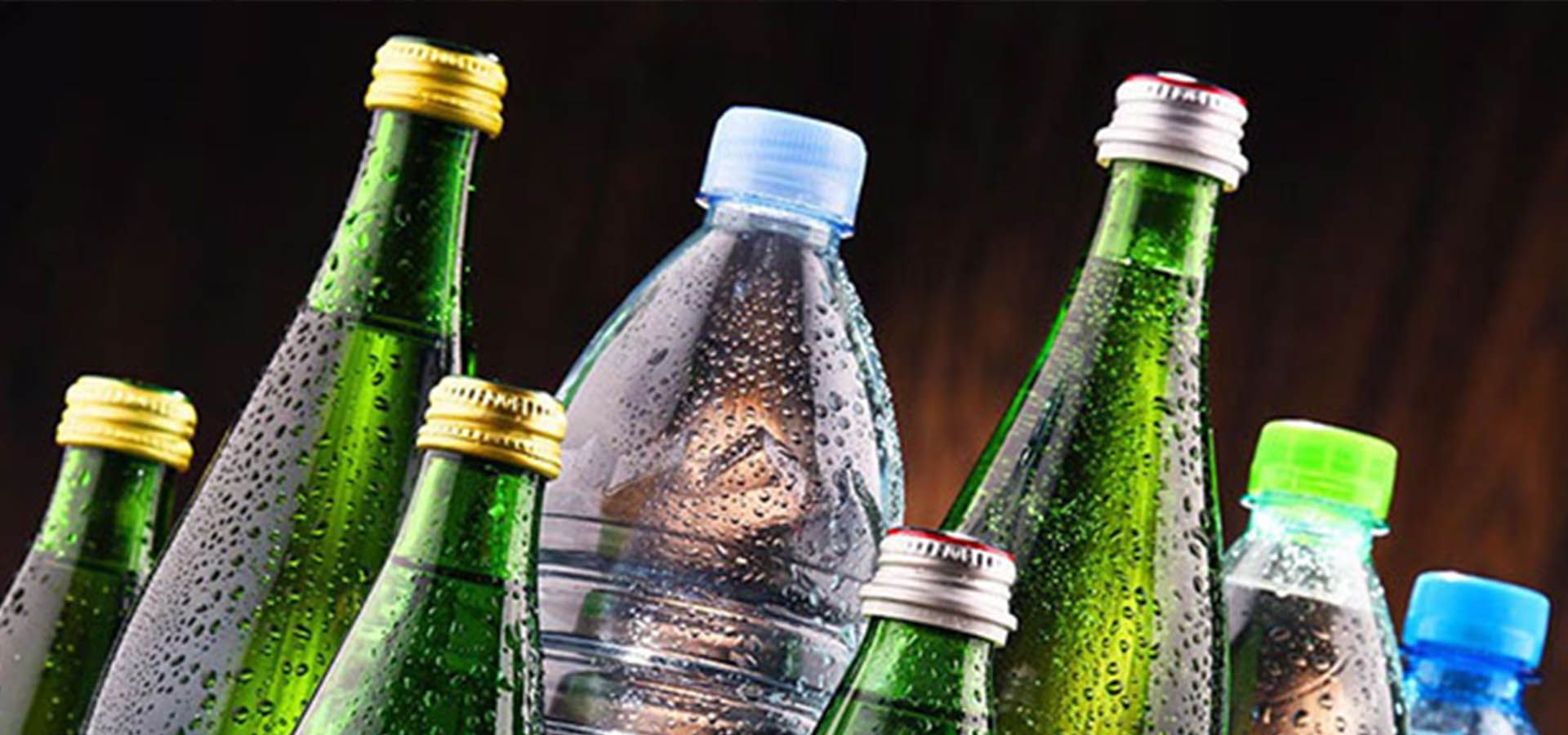 Cold beverage trends and the challenges